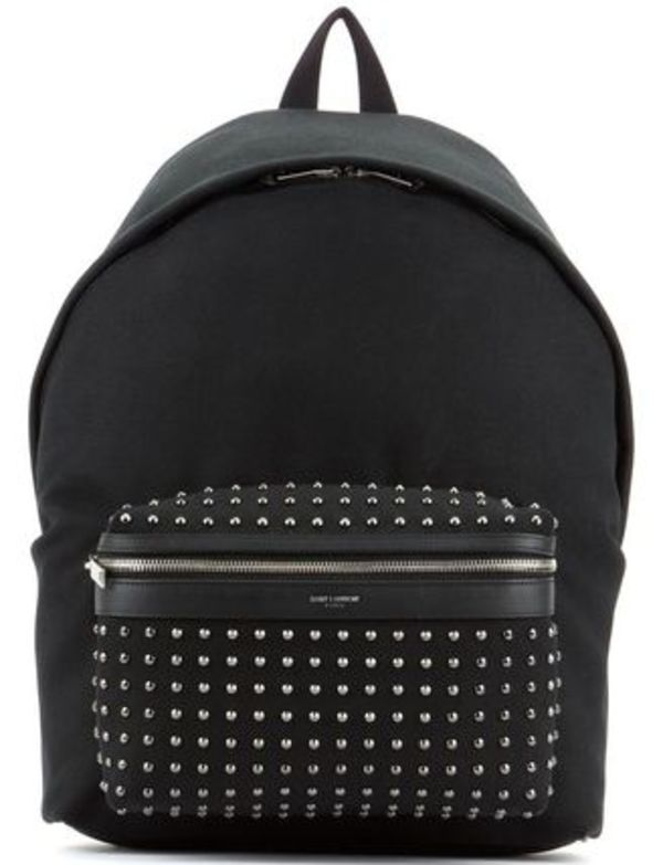 16SS SLP240 STUDDED CLASSIC HUNTING BACKPACK