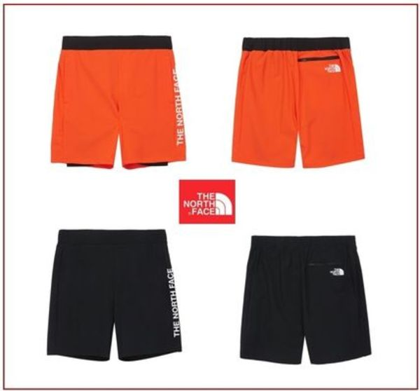 [THE NORTH FACE] M'S SURF-MORE SHORTS ★すぐ品切れ★