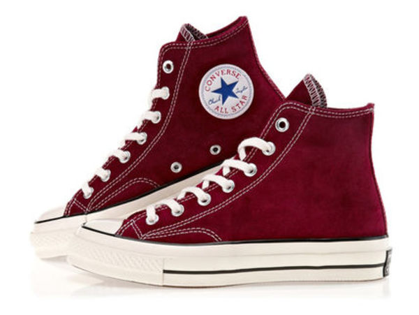 CONVERS Chuck Taylor All Star 70 149441C /6