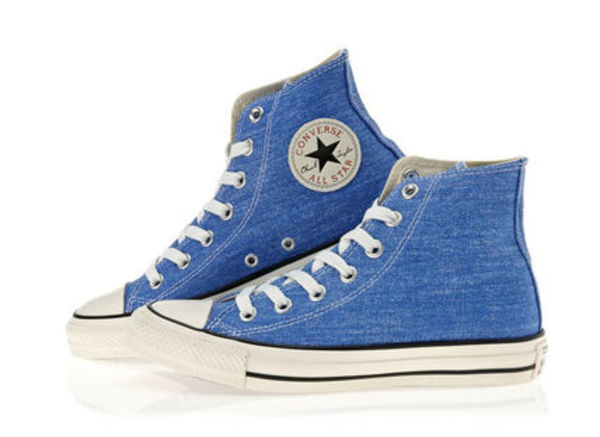 CONVERSE Chuck Taylor All Star 147036C /109
