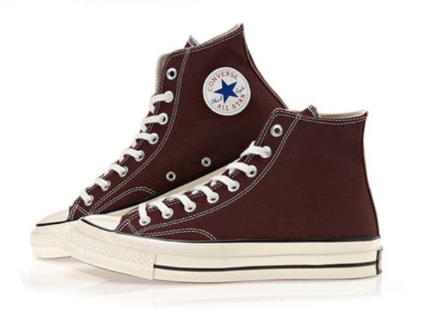 CONVERSE Chuck Taylor All Star 70 146974C /81