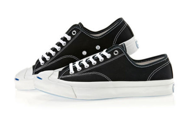 CONVERSE Jack Purcell Signature 147560C /87