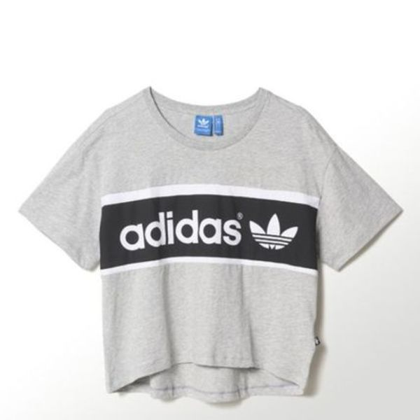 日本未入荷 addidas Women's Originals
