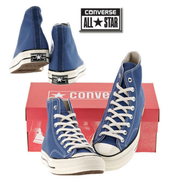 CONVERSE★CHUCK TAYLOR ALL STAR 70★ハイカット★兼用22~29cm