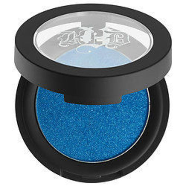 "【日本未入荷】 Metal Crush Eyeshadow ""PARANOID"""