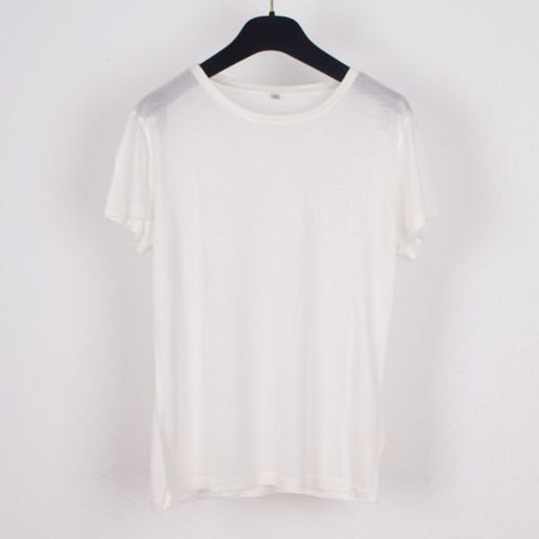 【 Base Range 】 Tee Shirt