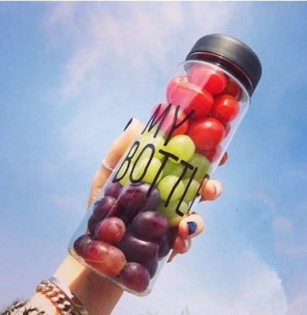 TODAYS SPECIAL 大人気 マイボトル My bottle