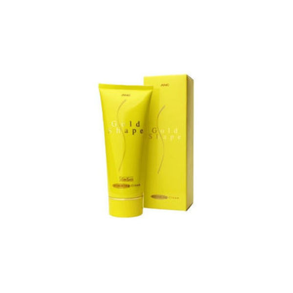 Gold Shape Firming Cream/ゴールドシェイプ 175g