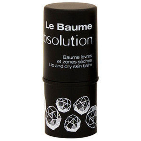 Absolution リップ以外にも使える『 Le Baume GOUTTES』
