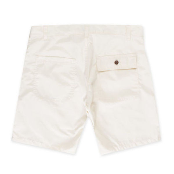 【関税・送料込!】★ALOHA BEACH CLUB★CAMP WALKSHORT