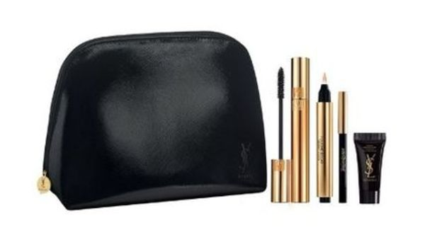 Yves Saint Laurent COFFRET PRESTIGE