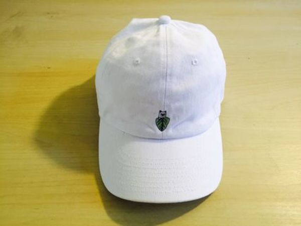 【RIPNDIP】☆LA FLAG SHOP限定☆超入手困難☆H-HAT