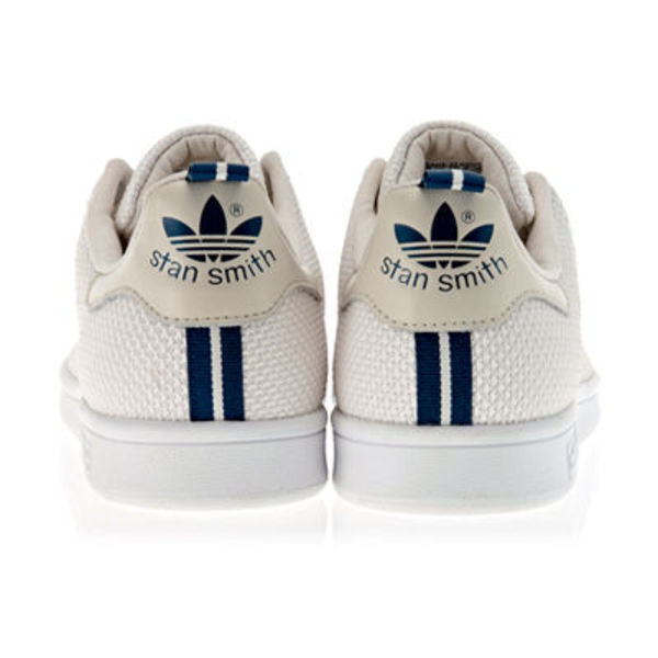 ◇超レア◇日本未入荷◇adidas Originals◇STAN SMITH CK◆