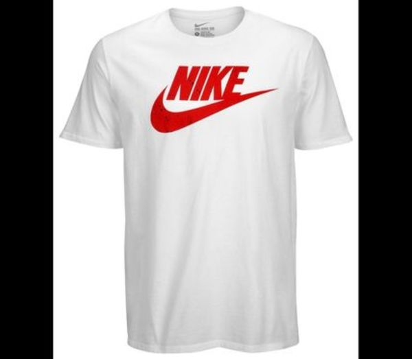 SALE!【ナイキ】Nike Graphic T-Shirt - Men's