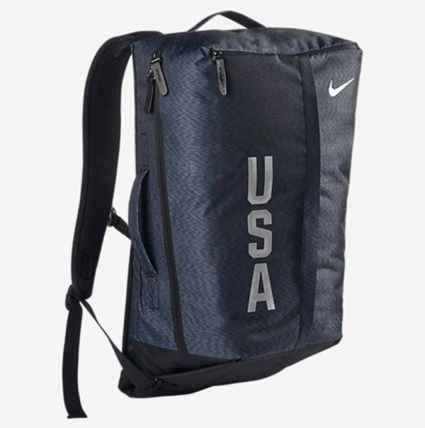 ★オリンピック限定★ NIKE ENGINEERED ULTIMATUM BACKPACK