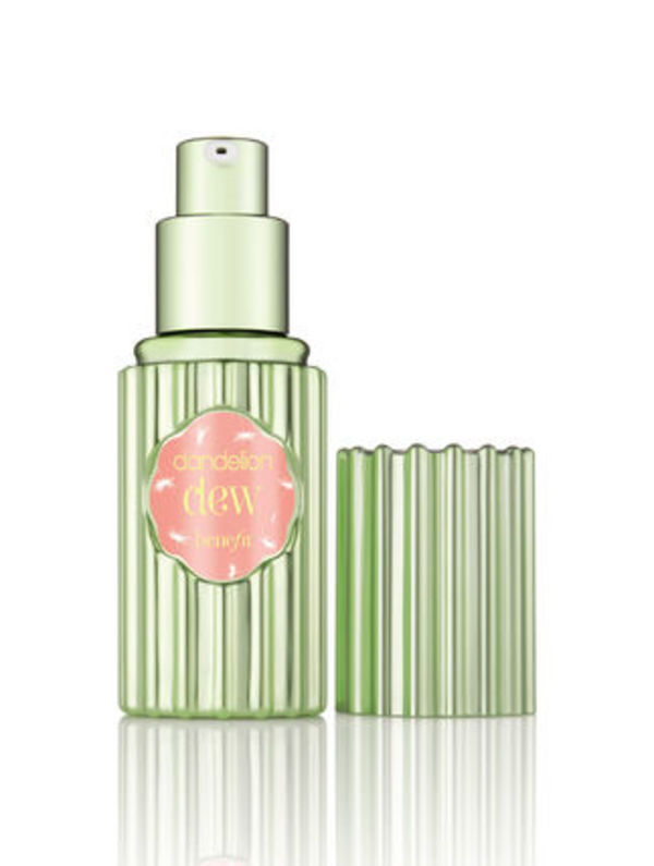 BENEFIT Dandelion Dew Liquid Blush リキッドチーク 送料無料