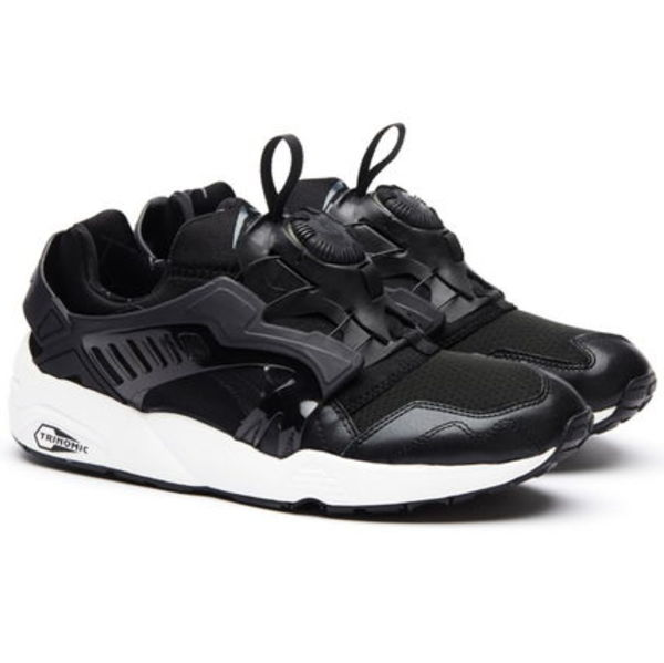 新作★プーマ★Puma★DISC BLAZE-UPDATED CORE SPEC★35951604