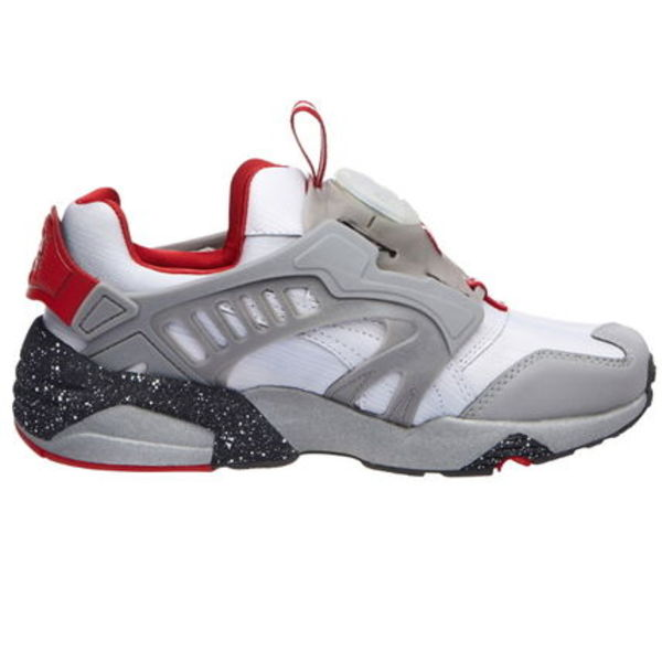 16新作★プーマ★PUMA★DISC BLAZE BY LIMITED EDT 1★36017001