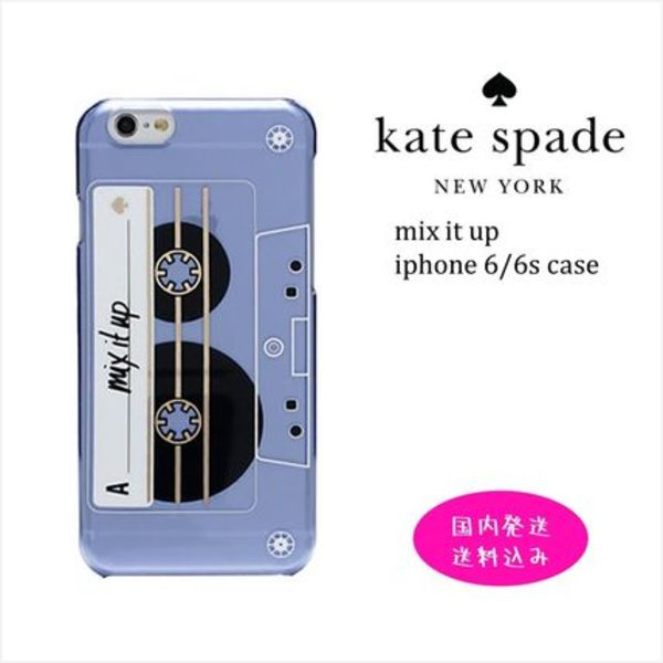 MIX IT UP IPHONE 6 CASE【円高還元セール】
