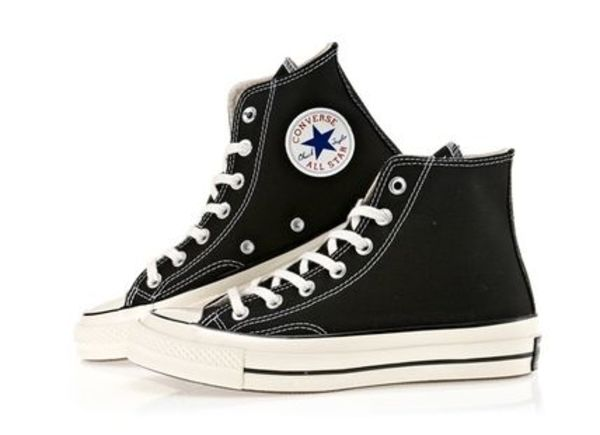 CONVERSE Chuck Taylor All Star 70 HI 142334C /45