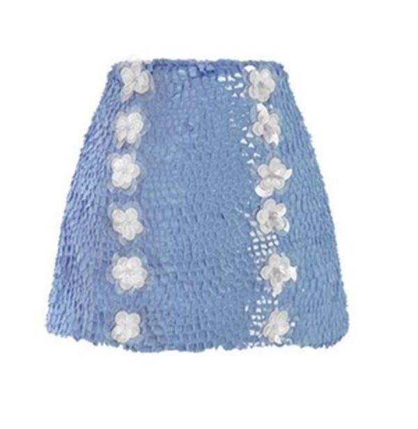 MilinのスカートSkirt (All sizes)