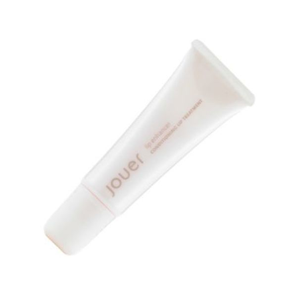 日本未入荷 Jouer Essential Lip Enhancer 送料込