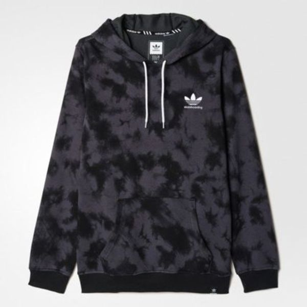 [adidas][Men's Originals]正規品 CLI CRYS 2.0 HOOD AY8890