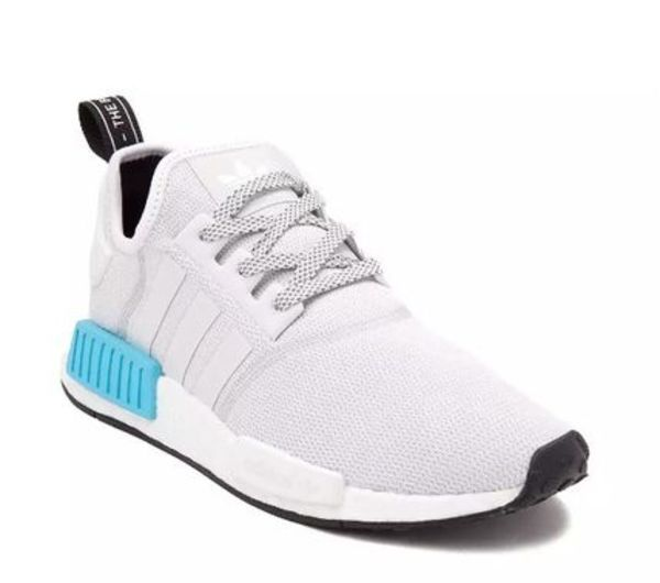 ★国内発送★Mens adidas NMD Runner Athletic Shoe