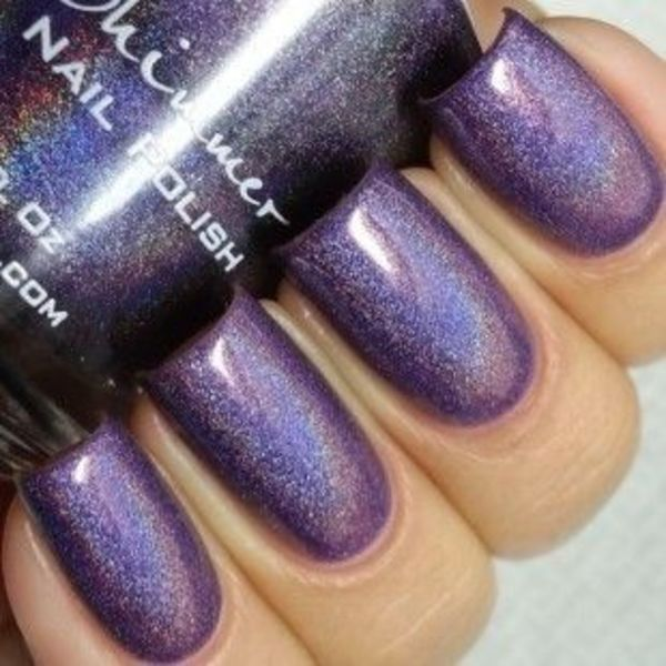 日本未入荷 ★ KBShimmer ★  Quick And Flirty