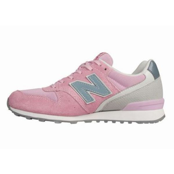 【New Balance】WR996GH★ライトピンク