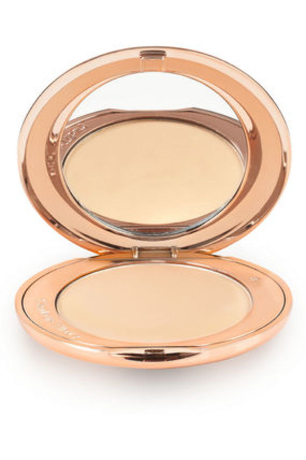 CHARLOTTE TILBURY Air Brush Flawless Finish Micro- 2 Medium