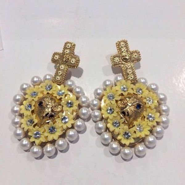 SRETSIS★EARRINGS★可愛い(New)