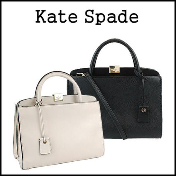 【即発3-5日着】kate spade★Terrace Place Small henlie★2way