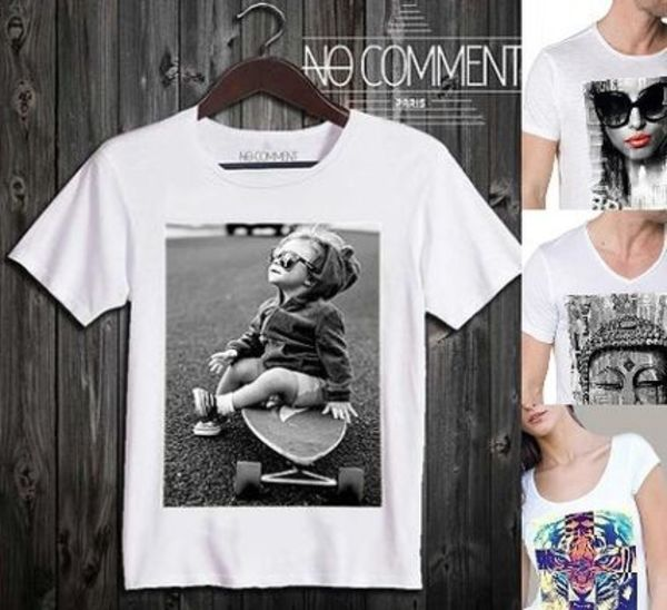 日本未入荷!パリ発!【NO COMMENT Paris】KID18☆Cool Skagint