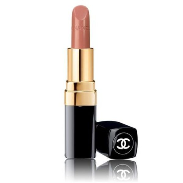 【パリで購入】CHANEL♡COCO LE ROUGE HYDRATATION 402