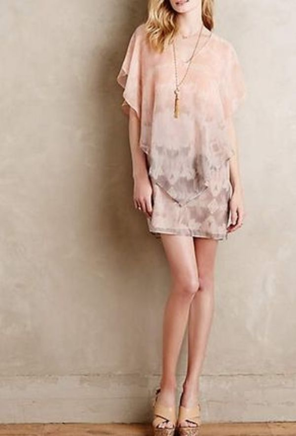 限定セール!Efate Silk Dress