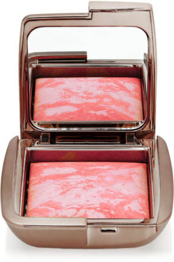HOURGLASS Ambient Lighting Blush チーク 全7色
