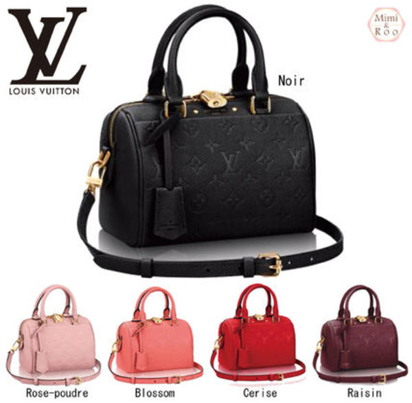 Louis Vuitton☆モノグラム☆SPEEDY BANDOULIERE 20☆ボストン