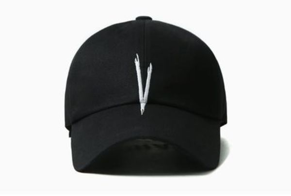 日本未入荷 VIBRATEのVIBRATE - V CHECKING CAP