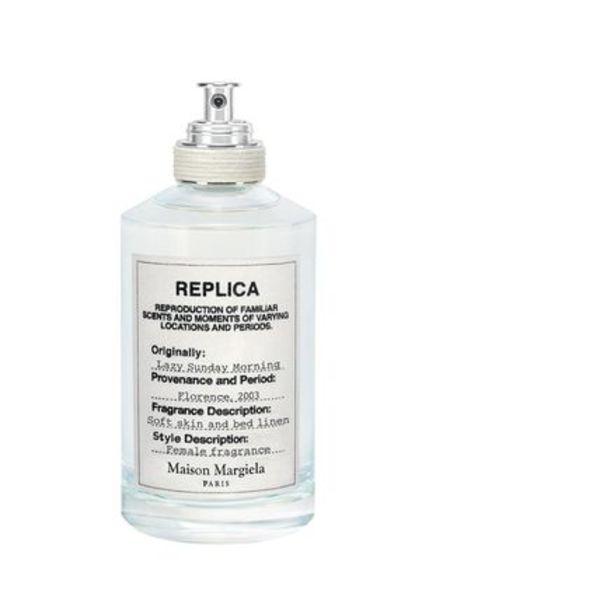 Maison Margiela【Replica】☆Lazy Sunday Morning ☆EdT 100ml