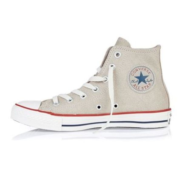 CONVERSE CT AS Vintage Leather HI J144764