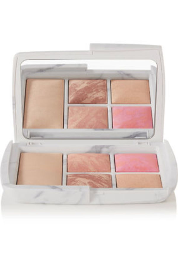 限定 HOURGLASS Ambient Lighting Edit - Surreal Light
