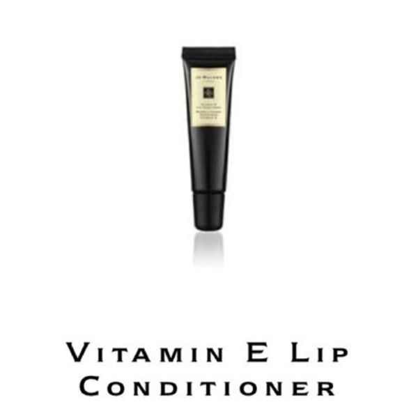 JoMalone Vitamin E Lip Conditioner