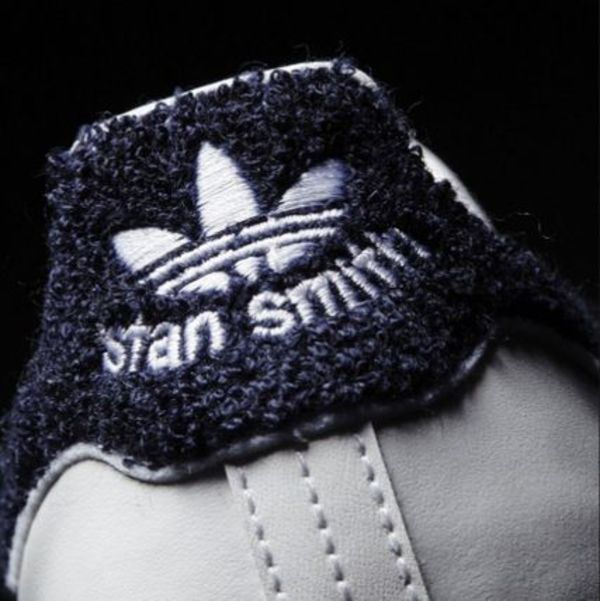 ADIDAS ORIGINALS☆Stan Smith W ネイビー(22-28cm)S32257