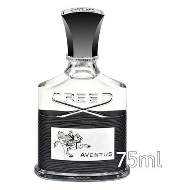 ★CREED★'Aventus' アバントゥス EDP 75ml