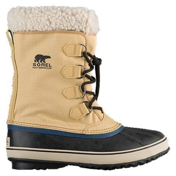 Sorel 1964 Pac Nylon メンズ