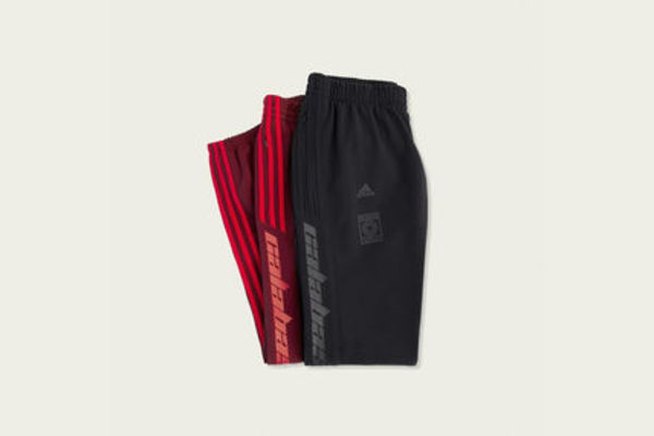 【送料込】adidas: The YEEZY Calabasas Track Pants イージー