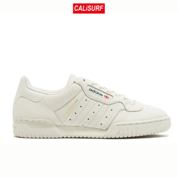 ADIDAS YEEZY(イージー) POWERPHASE