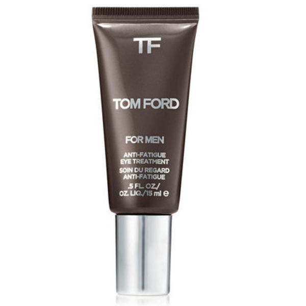 【TOM FORD For Men】Anti-Fatigue Eye Treatment