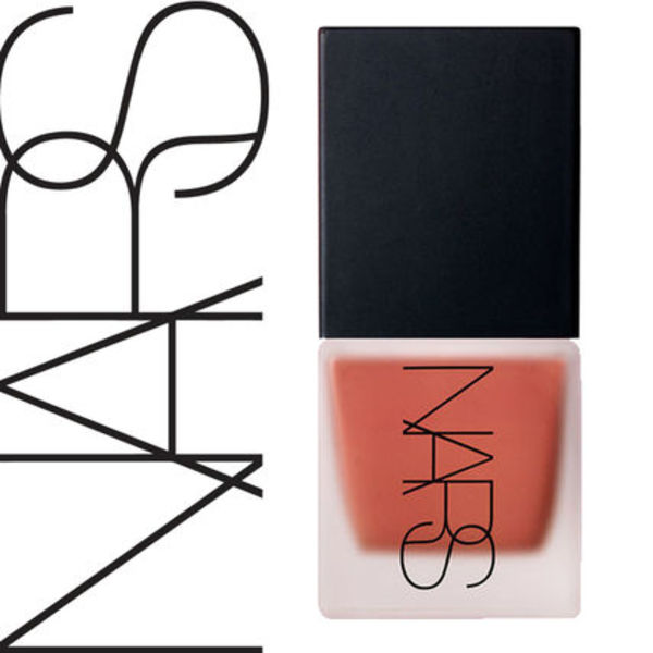 NARS★2018限定春コレ5159★リキッドブラッシュ★リキッドチーク